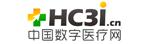 中国数字医疗网
