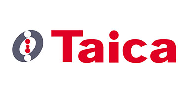 【Exhibitor Recommendation】 Taica (Shanghai) International Trade Co., Ltd.