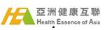 亚洲健康互联