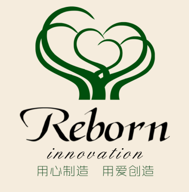 Danyang Reborn Rehabilitation Appliance Co.,Ltd