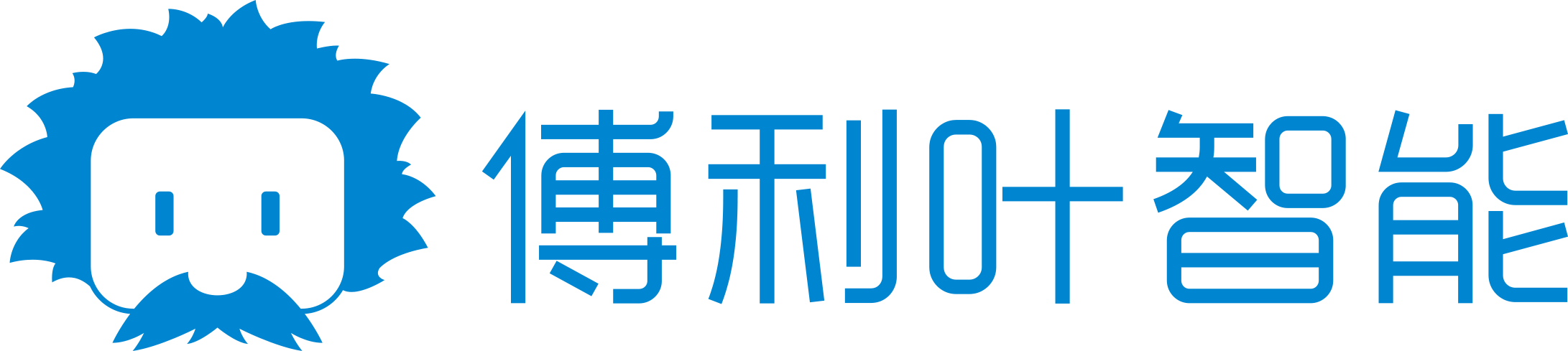 Shanghai Fourier Intelligence Co., Ltd.