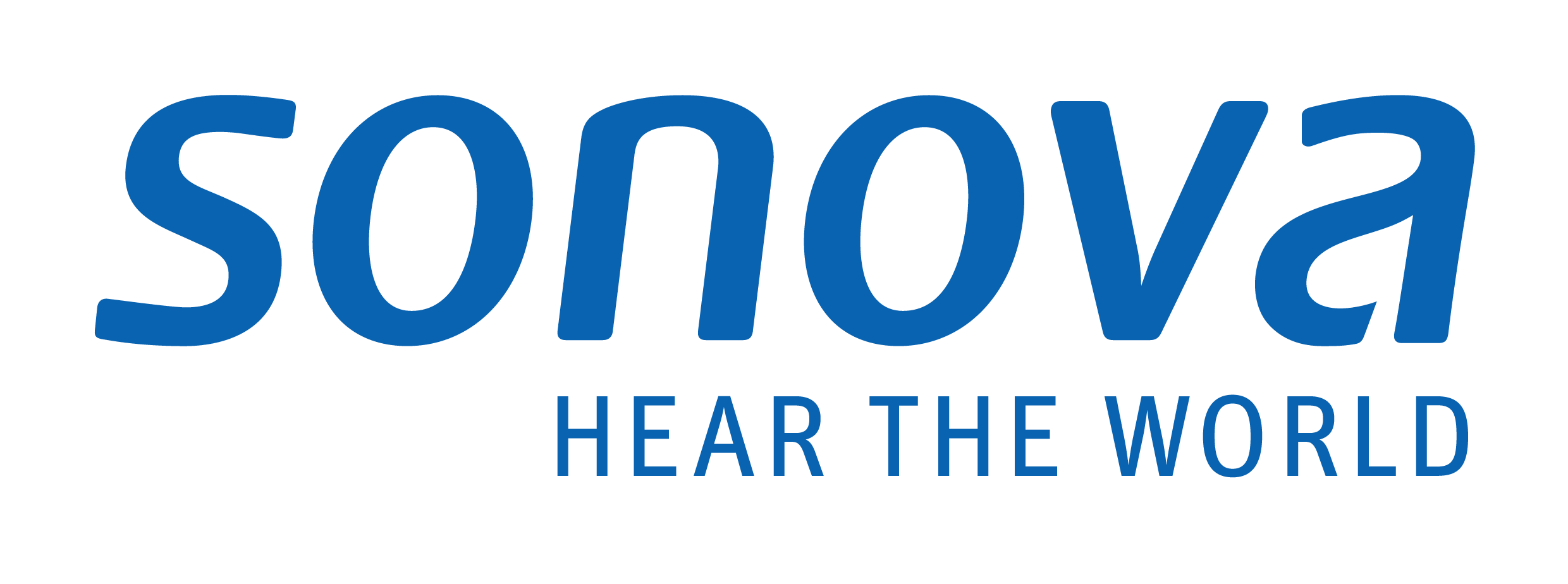 Sonova (Shanghai) Co., Ltd.
