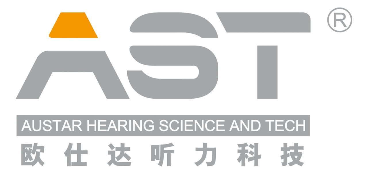 AUSTAR HEARING SCIENCE AND TECHNOLOGY (XIAMEN)CO.,LTD