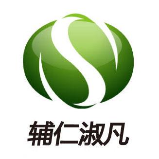 北京辅仁淑凡软件科技有限公司