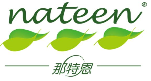 那特恩-2018中国国际福祉博览会暨中国国际康复博览会