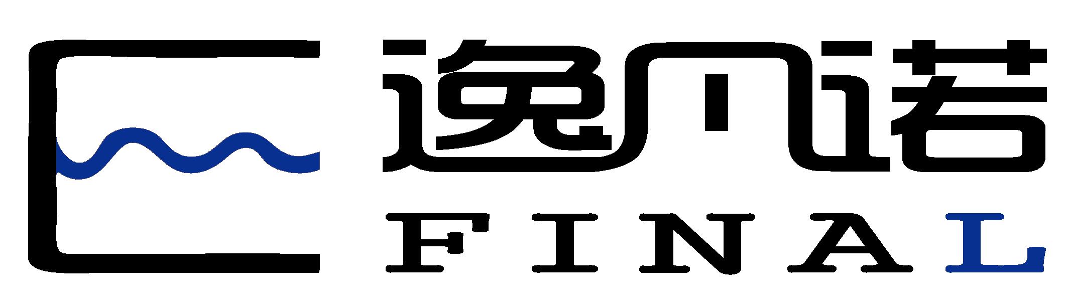 青岛逸凡诺教育科技有限公司-2018中国国际福祉博览会暨中国国际康复博览会