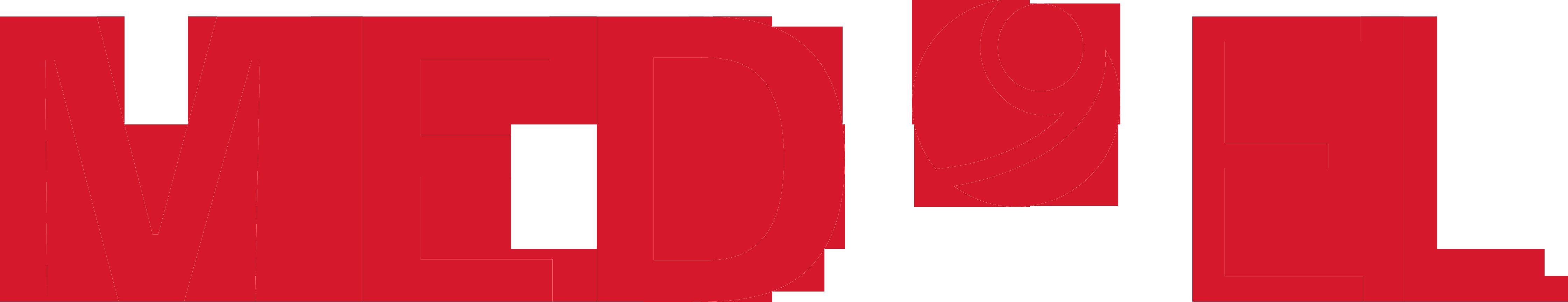 美笛乐听力植入技术服务(北京)有限公司-2018中国国际福祉博览会暨中国国际康复博览会