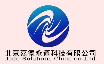 Jade Solutions China co.,Ltd.