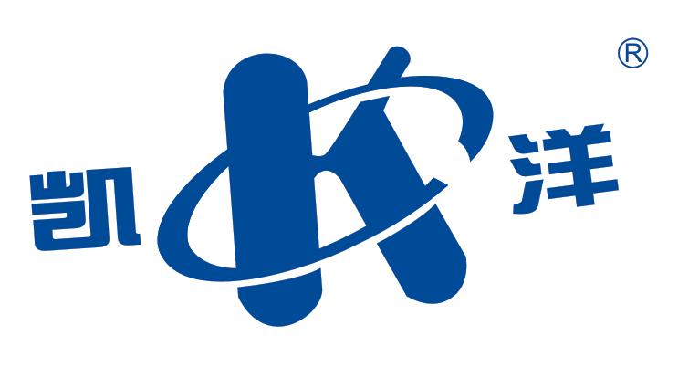 广东凯洋医疗科技集团有限公司-2018中国国际福祉博览会暨中国国际康复博览会