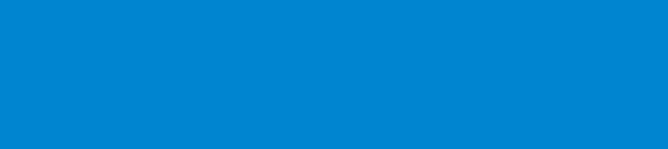 上海傅利叶智能科技有限公司-2018中国国际福祉博览会暨中国国际康复博览会