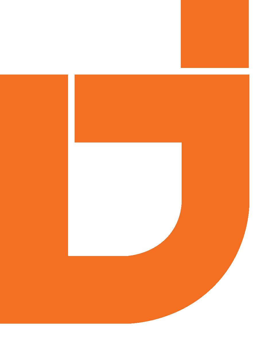 吉林省隆锦科技有限公司-2018中国国际福祉博览会暨中国国际康复博览会