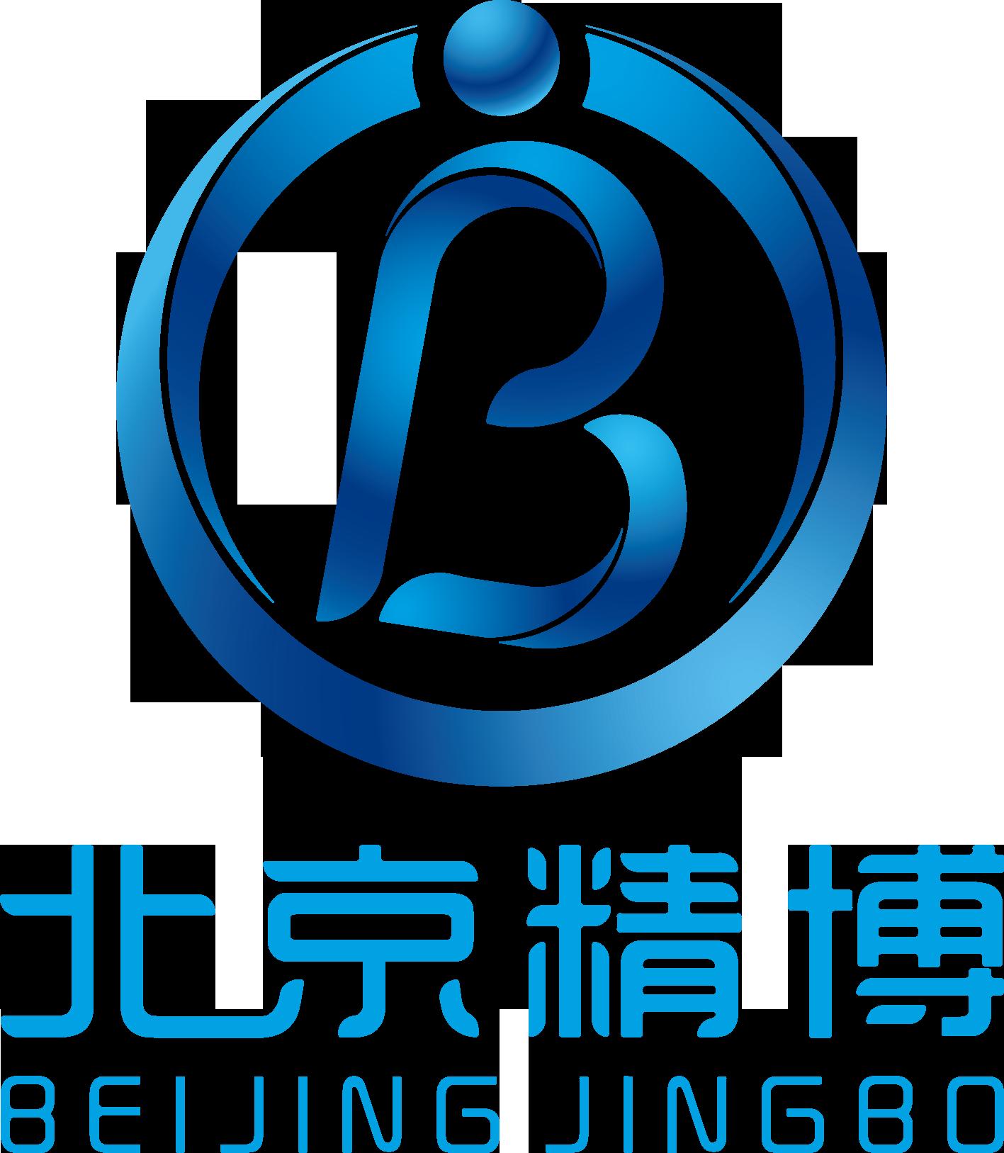 北京精博现代假肢矫形器技术有限公司-2018中国国际福祉博览会暨中国国际康复博览会