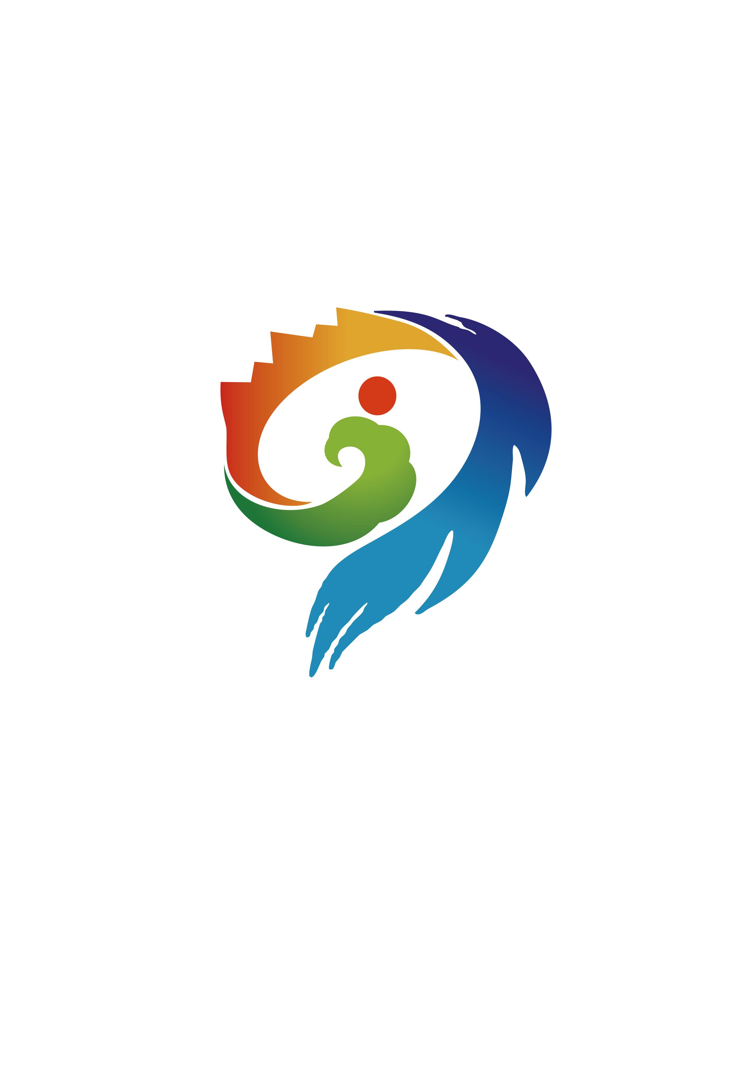 泰安市残疾人联合会-2018中国国际福祉博览会暨中国国际康复博览会