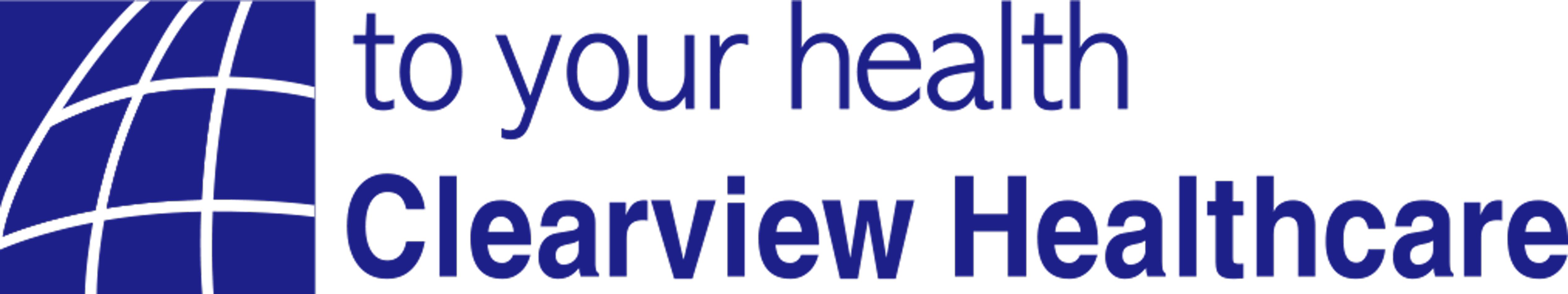 青岛科利尔维医疗科技有限公司-2018中国国际福祉博览会暨中国国际康复博览会