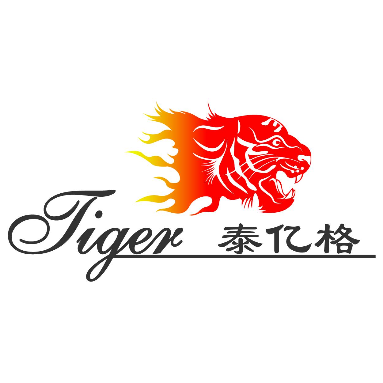 上海泰亿格雷火官网医疗科技股份有限公司