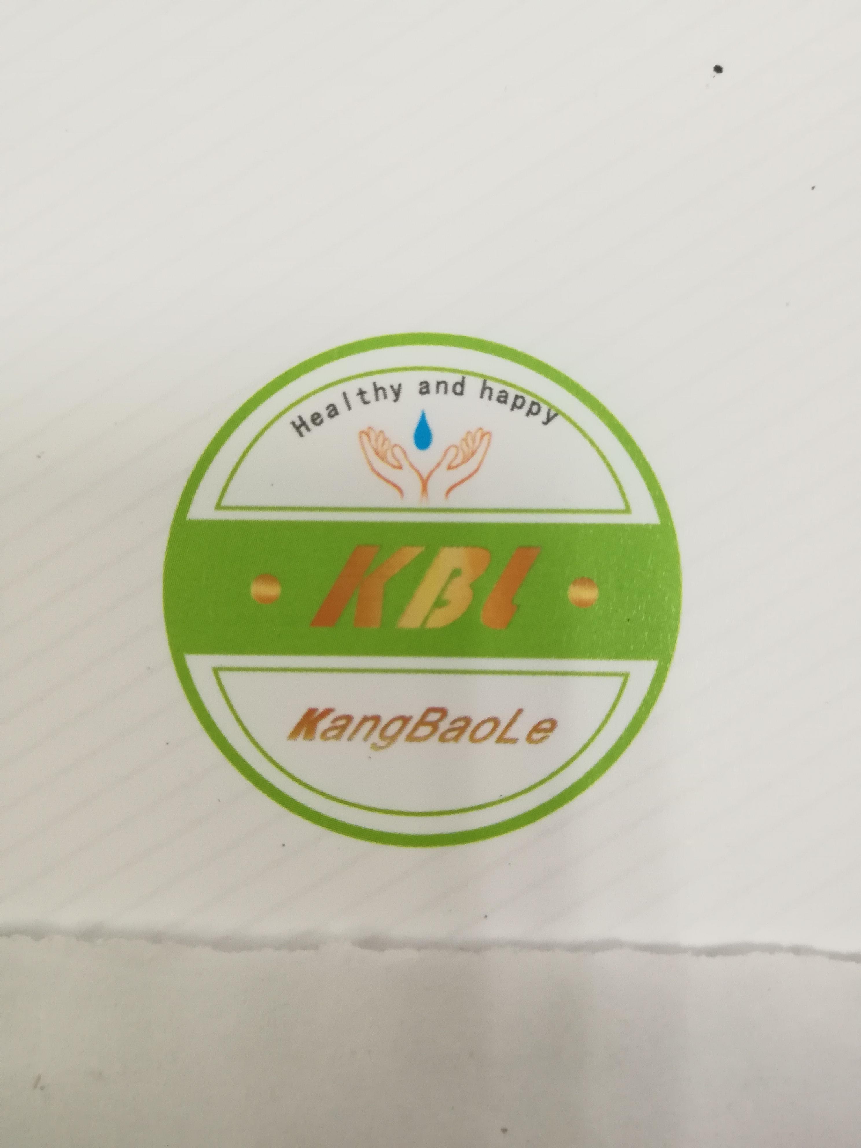 成都康宝乐科技有限公司-2018中国国际福祉博览会暨中国国际康复博览会