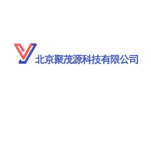 北京聚茂源科技有限公司-2018中国国际福祉博览会暨中国国际康复博览会