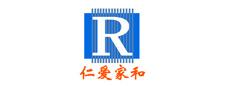 仁爱家和(北京)康复辅具科技有限公司