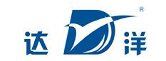广东大洋医疗科技股份有限公司