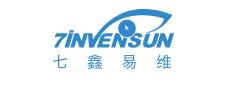 北京七鑫易维信息技术有限公司