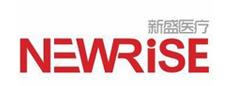 江阴市新盛医疗器材设备有限公司