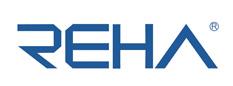 北京瑞哈国际假肢矫形器贸易有限公司