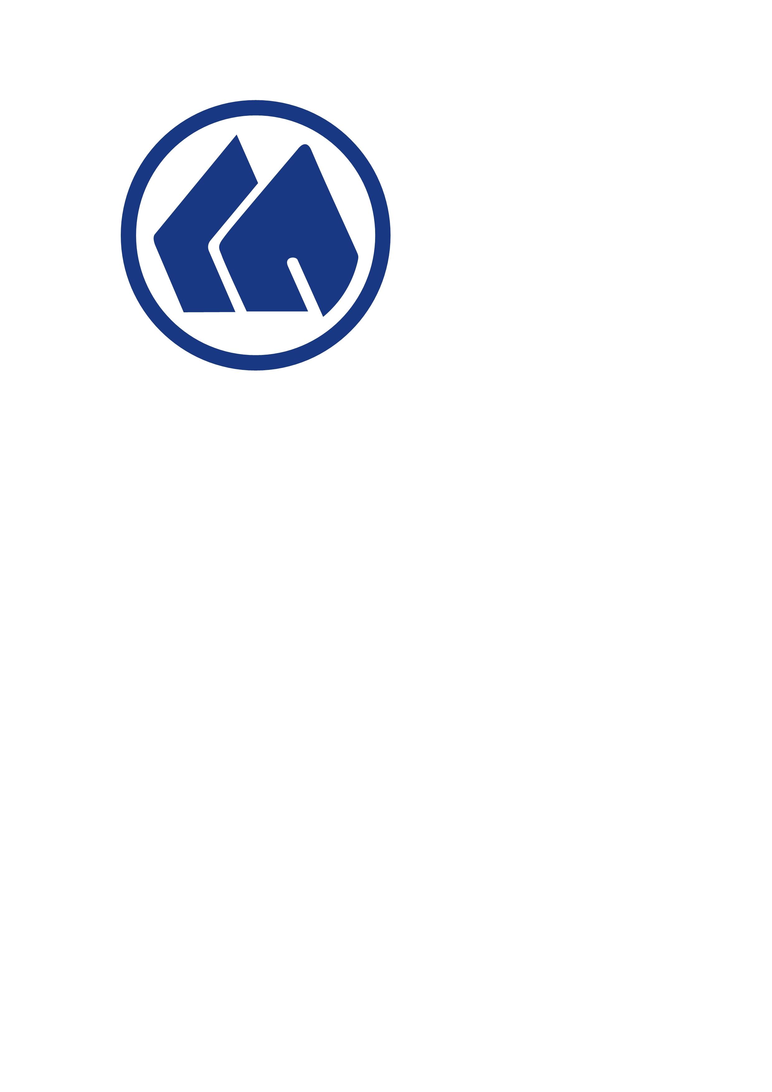 华鑫科技有限公司-2018中国国际福祉博览会暨中国国际康复博览会