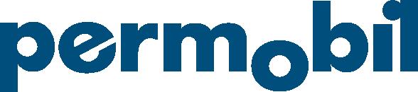 昆山博动商贸有限公司-2018中国国际福祉博览会暨中国国际康复博览会