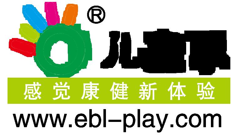 深圳市儿宝乐康健设备有限公司-2018中国国际福祉博览会暨中国国际康复博览会