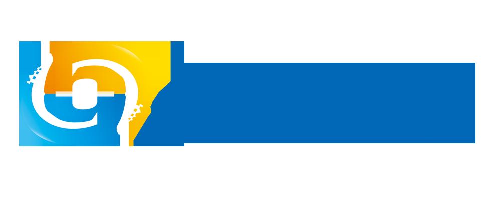 北京环宇呈现科技有限责任公司