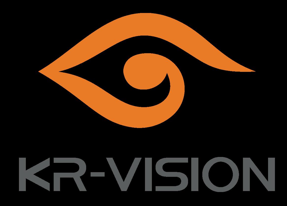 Hangzhou KR-VISION Technology Co.,Ltd