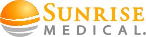 Sunrise Medical Equipment (Shanghai) Co., Ltd.