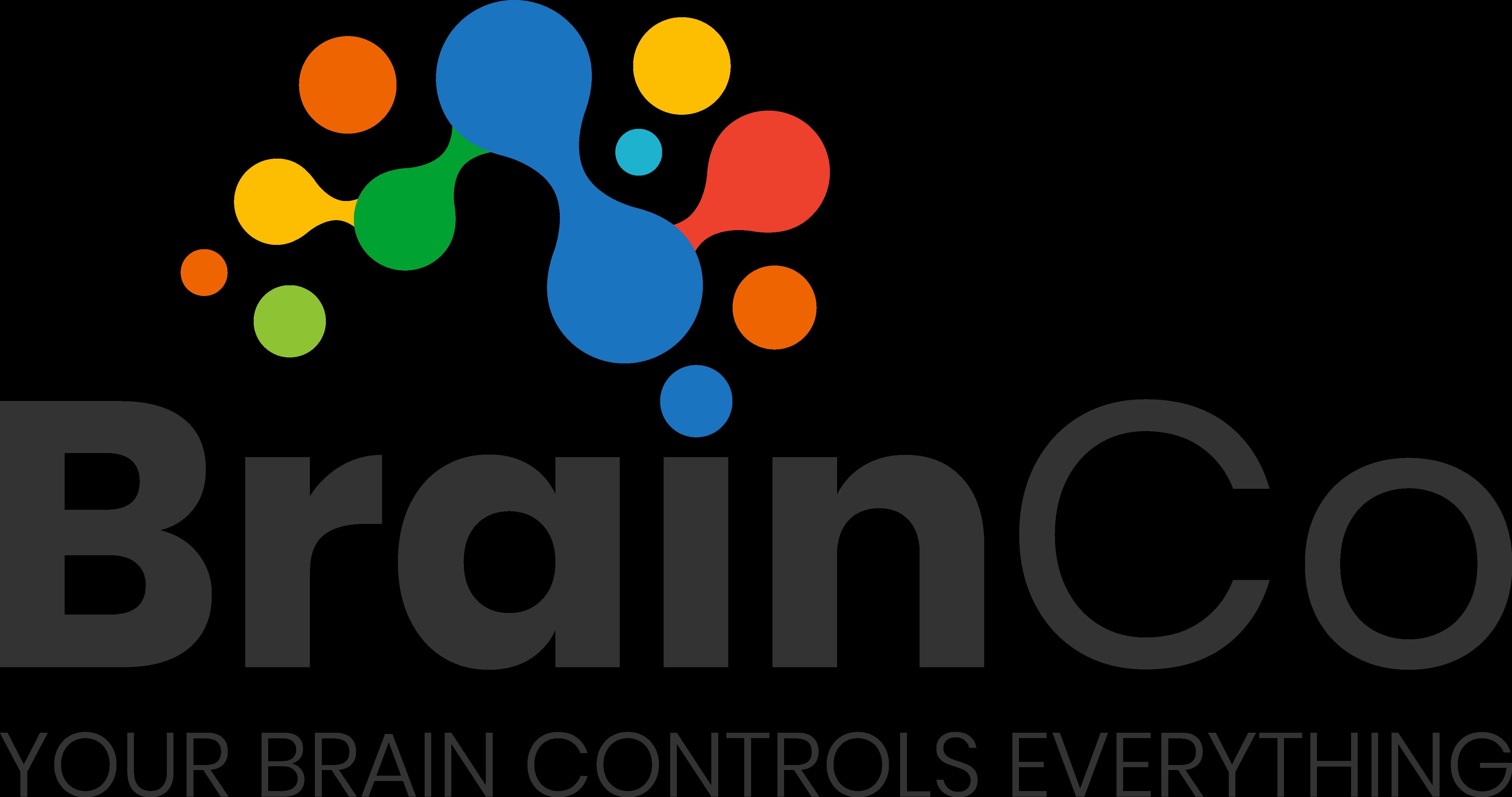 ZheJiang Brain-Enhance Technology co. LTD
