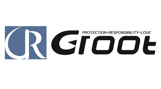SHANDONG GROOT REHABILITATION EQUIPMENT CO.LTD