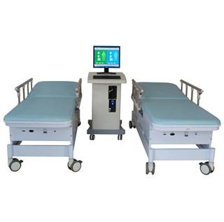 HX2010A骨质疏松治疗系统-2018中国国际福祉博览会暨中国国际康复博览会