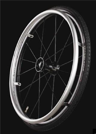 高活动型轮组-F64B2F2295
