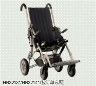 丽萨童车-2018中国国际福祉博览会暨中国国际康复博览会