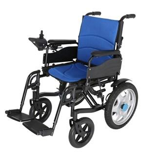 轮椅XYLY001-2018中国国际福祉博览会暨中国国际康复博览会