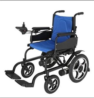 轮椅XYLY03-2018中国国际福祉博览会暨中国国际康复博览会